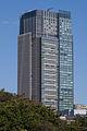 Tokyo-Midtown-Tower-02.jpg