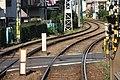 Tokyo Tram railways; October 2007.jpg