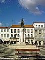 Tomar - Portugal (6876932071).jpg