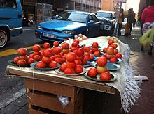 Tomatoes for sale in Johannesburg.jpeg
