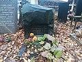 Tomb of Lifshits E. 20201102 125803.jpg