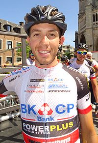 Tongeren - Ronde van Limburg, 14 juni 2015 (B126).JPG