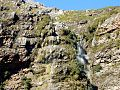 Top of First Waterfall at Jonkershoek Mountains - panoramio.jpg