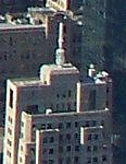 Top of LaSalle-Wacker Building 084.JPG