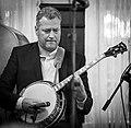 Torbjørn Kristiansen Stortorvet Gjæstgiveri Oslo Jazzfestival (211814).jpg