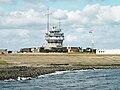 Toren Marinehaven, Den Helder.jpg