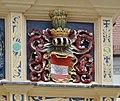 Torgau Schloss Wendelstein Wappen Links 01.jpg
