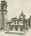 Torino Cattedrale di San Giovanni.jpg