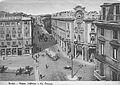 Torino Piazza Solferino.jpg