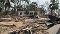 Tornado in Brahmanbaria District, Bangladesh 2013 (2).jpg