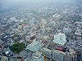 Toronto360xx.jpg