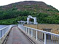Torr Achilty Dam - geograph.org.uk - 208316.jpg