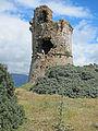 Torra Orchinu Corsica.jpg