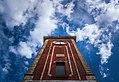 Torre Orologio della Costa.jpg
