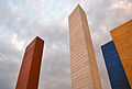 Torres de Satélite - 5.jpg