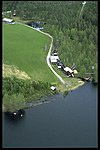 Torvsjö - KMB - 16000300022432.jpg