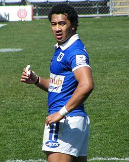 Toshio Laiseni