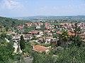 Toskana Landschaft.jpg