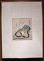 Totoya hokkei, angurie e serpente, 1822, ukiyo-e, 01.JPG