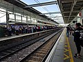 Tottenham Hale BR station 20170816 175105 (32839195097).jpg