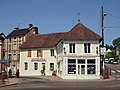 Toucy-FR-89-antiquaire Brunelli-01.jpg