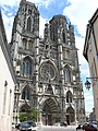 Toul Cathedral 03.JPG