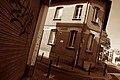 Toulouse - Rue Arago - 20120507 (1).jpg