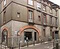 Toulouse - Rue de l'Écharpe - N°1 Hôtel des Ysalguier.jpg