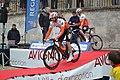 Tour La Provence 2019 - Avignon - présentation des équipes - Saint Michel-Auber 93.jpg
