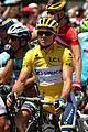 Tour de France 20130704 Aix-en-Provence 071.jpg