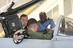Tour de Marine Corps Air Station Miramar 120308-M-OB827-009.jpg