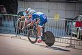 Tour de Pologne (20607663290).jpg