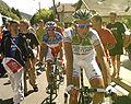 Tour de l'Ain 2008 (Vogondy, Moreau).jpg