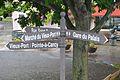 Tourist Direction Sign.jpg