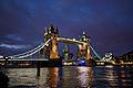 Tower Bridge Night Clouds.jpg