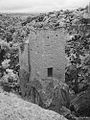 Towers in the Holly Group in Hovenweep NM (3684656429).jpg