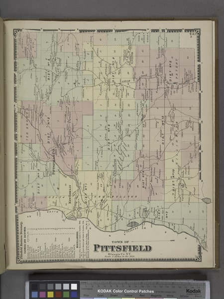 File:Town of Pittsfield, Otsego Co. N.Y. (Township); Pittsfield Business Directory. NYPL1602755.tiff