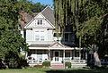 Townley House 2 - Union Oregon.jpg