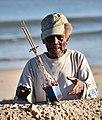 Toy Boat Maker, Madagascar (21346055203).jpg