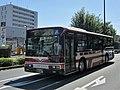 Toyo Bus 226.jpg