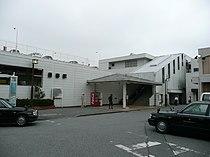Toyoharu-Sta-East.JPG