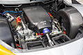Toyota 86 (Dome M101-86) GTA engine 2014 Super GT Suzuka.jpg