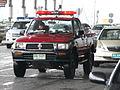 Toyota Hilux Thai Police.jpg