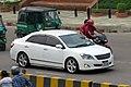 Toyota Premio T260, Bangladesh. (34800780175).jpg