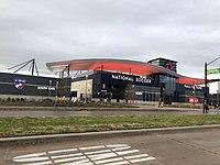 Toyota Stadium.jpeg