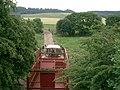 Tractor - geograph.org.uk - 205729.jpg