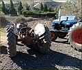 Tractors 10-26-13 (10561563953).jpg