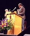 Tracy Chapman at a graduation (cropped).jpg