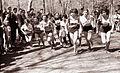 Tradicionalni kros za prvenstvo srednjih šol 1962 (1).jpg