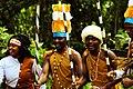 Traditional Kikuyu Men Dancers.jpg